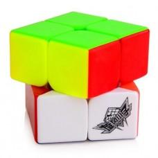 Кубик Рубика 2х2 Cyclone Boys Feichang