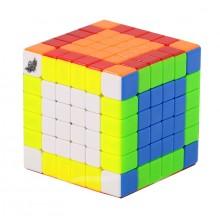 Кубик Рубика 6х6 Cyclone Boys
