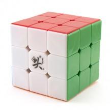 Кубик Рубика 3х3 DaYan ZhanChi