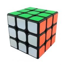 Кубик Рубика 3х3 MoYu Guanlong