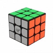 Кубик Рубика 3х3 MoYu GuoGuan Yuexiao