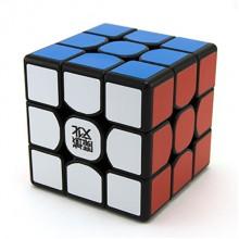 Кубик Рубика 3х3 MoYu WeiLong GTS