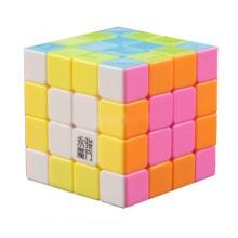 Кубик Рубика 4х4 MoYu YJ Yusu