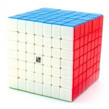 Кубик Рубика 7х7 MoYu YuFu