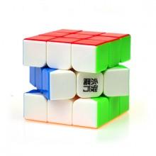 Кубик Рубика 3х3 MoYu YJ YuLong