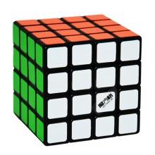Кубик Рубика 4х4 Qiyi MoFangGe Qihang