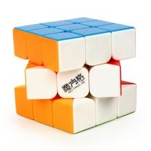 Кубик Рубика 3х3 QiYi MoFangGe