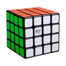 Кубик Рубика 4х4 QiYi QiYuan