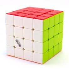 Кубик Рубика 4х4 Qiyi MoFangGe