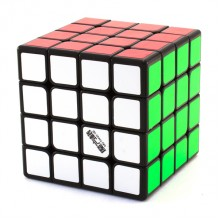 Кубик Рубика 4х4 Qiyi MoFangGe WuQue