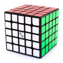 Кубик Рубика 5х5 Qiyi MoFangGe WuShuang