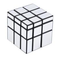 Зеркальный кубик Рубика 3x3x3