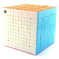 Кубик Рубика 10х10 Yuxin HuangLong