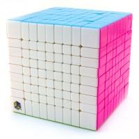 Кубик Рубика 9х9 Yuxin HuangLong